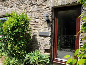 Little Fingerling Devon Holiday Cottage