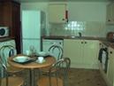 Little Fingerling Cottage - Kitchen