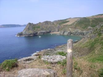 Cultural Trails in Devon